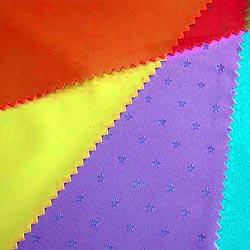 Biocides used in plastics industries