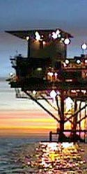Oilfield chemicals used in rigs